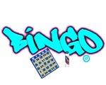 Bingo tagester