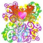 HeartShield Soul