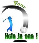 Golf Sports