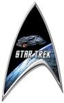 StarTrek Command Silver Signia defiant