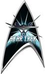 StarTrek Command Signia Enterprise 2