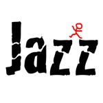 Jazz Dance Cracked