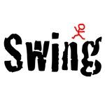 Swing Dance Cracked
