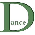 Dance Times