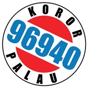 Koror Palau 96940