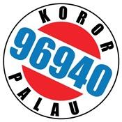 Koror Palau 96940
