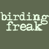Birding Freak