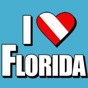 Scuba: I Love Florida