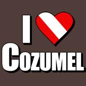 Scuba: I Love Cozumel