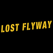 Lost Flyway