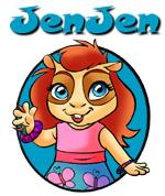 JenJen Products