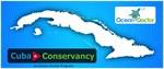 Cuba Conservancy