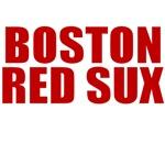Boston RedSux
