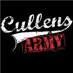 Cullens Army