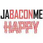 JABACON