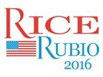 Rice Rubio 2016