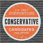 Support Conservatives 1