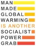 Socialist Power Grab