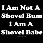 Shovel Babe