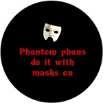 Phantom Phans