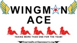 Wingman Ace