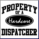 Hardcore Dispatcher