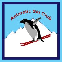 Antarctic Ski Club
