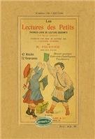 Playful FRENCH SCHOOLCHILDREN