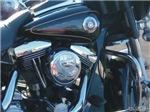 H3162 Motorcycle Watercolor