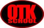 OTK SCHOOL