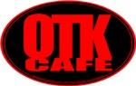 OTK CAFE