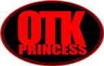 OTK PRINCESS