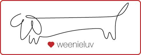 weenieluv original 