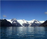 Alaska Scene 14