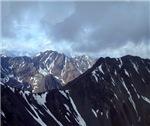 Alaska Scene 10
