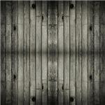 Spooky Dark Wood
