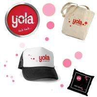 Yola Accessories
