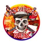 Las Vegas Rules