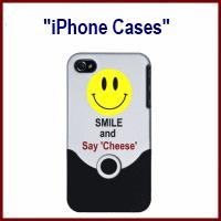 IPHONE CASES STORE