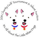 Colorado Westie Rescue Network