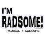 Radsome