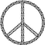 Peace Bombs
