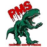 PMS Dino