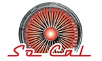 so cal wheel red