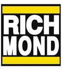 Richmond Yellow