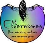 Elderwomen Rising