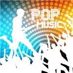Pop Music Live