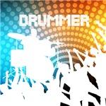 Drummer Live