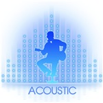 Stage Light Acoustic