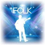 Folk Sparkle Spotlight